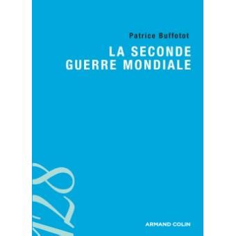Dissertation totalitarisme second e guerre mondiale pdf