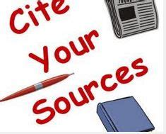 APA Citation Format Generator Free by EliteEssayWriters